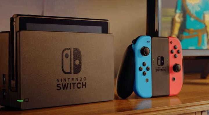 """Presidente da Nintendo diz que """"muitos jogos"""" estão planejados para 2021 e além, reafirma a meta de prolongar o ciclo de vida do Nintendo Switch"""
