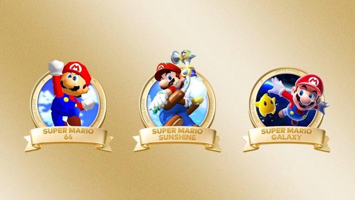 NPD: Nos EUA, Super Mario 3D All-Stars se torna o décimo jogo mais vendido de 2020 até o momento, é o sexto jogo que mais gerou vendas físicas em dólares de um título da Nintendo