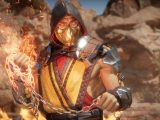 """Chefe da equipe de relações com desenvolvedores da Nintendo diz que a Warner Bros. estava preocupada por Mortal Kombat 11 ser muito maduro para o Switch, mas o jogo acabou sendo um """"grande sucesso"""""""