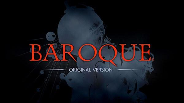 Baroque: Original Version, port em HD do RPG roguelike de SEGA Saturn, chega ao Switch em 12 de novembro no Japão