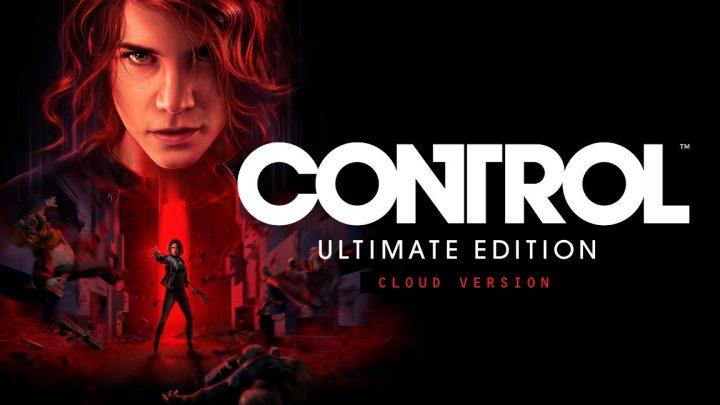 505 Games e Remedy Entertainment anunciam Control Ultimate Edition – Cloud Version para o Nintendo Switch, disponível hoje na eShop