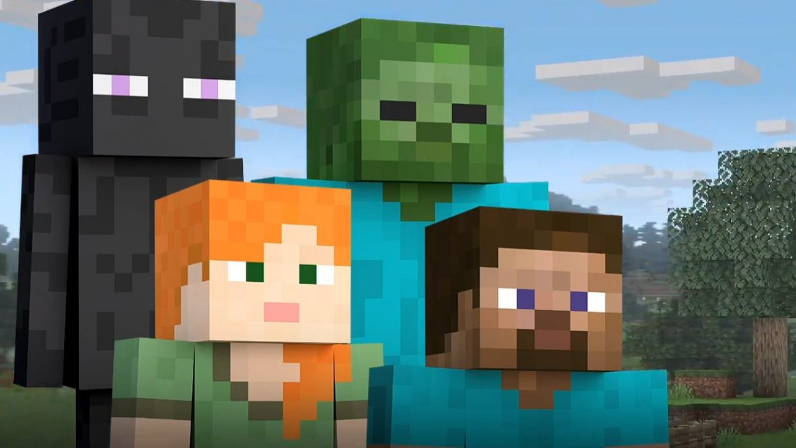 Super Smash Bros. Ultimate | Lutadores de DLC Steve & Alex chegam em 13 de outubro
