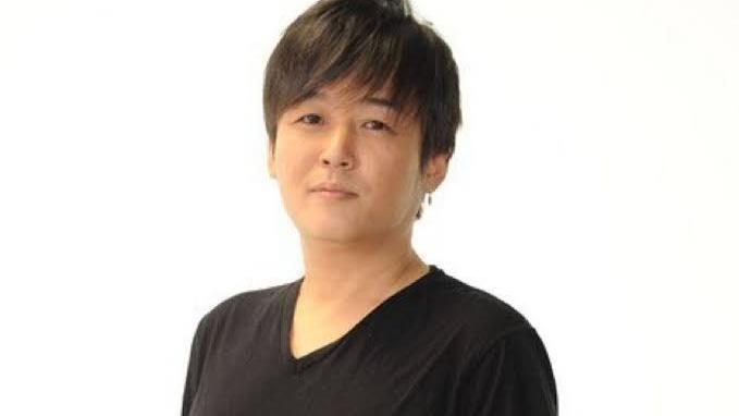 Tetsuya Nomura, o diretor da série Kingdom Hearts, dá indícios de estar trabalhando em algo novo para o Nintendo Switch
