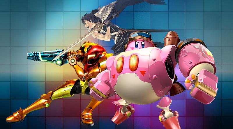 Conheçam 25 grandes jogos do Nintendo 3DS que você definitivamente deveria jogar