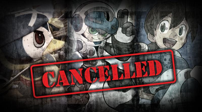8 jogos cancelados do Nintendo 3DS que talvez você não se lembre