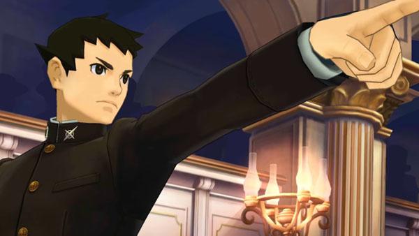 Vazamentos dos servidores da Capcom apontam que Ace Attorney 7 está em desenvolvimento, planos de lançar os ports de The Great Ace Attorney 1 & 2 no Ocidente, e mais