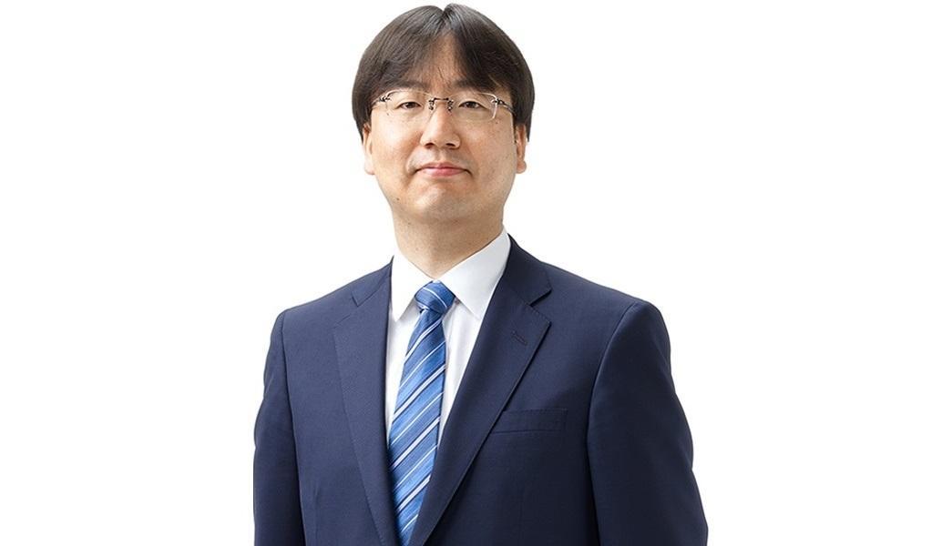Shuntaro Furukawa diz que as desenvolvedoras third parties fazem muitos gêneros de jogos que a Nintendo não pode fazer, e esses jogos enriquecem o Switch