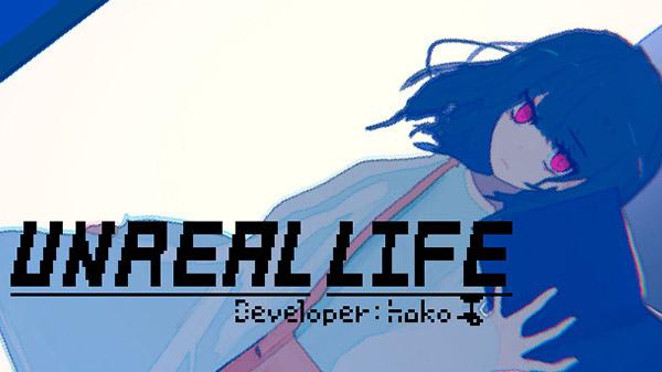 Jogo de aventura Unreal Life chega em 19 de novembro no Ocidente