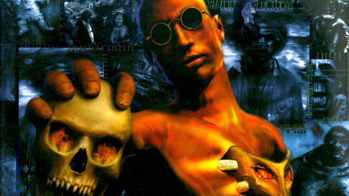Shadow Man: Remastered | Imagens comparam os visuais da remasterização com o original de 1999, novas detalhes