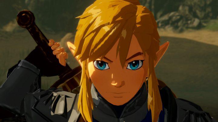 Hyrule Warriors: Age of Calamity | Clipes de vozes encontrados em datamining sugerem chegada de personagens de DLC