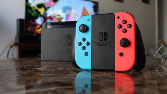 Resultados financeiros da Nintendo | Nintendo Switch ultrapassa 68,30 milhões de unidades, vendas de software e mais