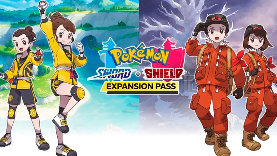 The Pokémon Company explica o motivo dos jogos Pokémon Sword/Shield obterem uma DLC de expansão em vez de um terceiro jogo