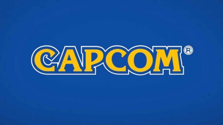"""Vazamento dos servidores da Capcom revela nova IP exclusiva do Switch """"GUILLOTINE"""", coletânea de Ace Attorney com The Great Ace Attorney 1 & 2, demo de Monster Hunter Rise, e mais"""