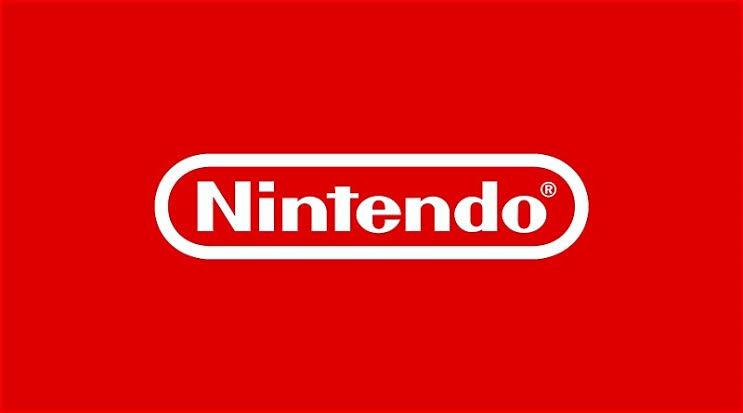 Nintendo Account está adicionando recursos de atualizações automáticas de cartão de crédito, recomendações de títulos que você jogou para amigos, e mais