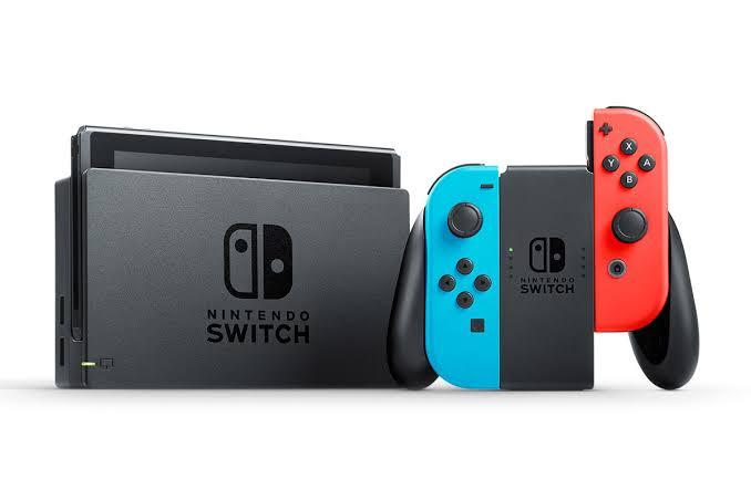 Nintendo Switch ultrapassa as vendas totais do NES e se torna o segundo console de mesa mais vendido da Nintendo