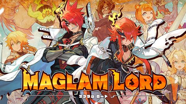 Maglam Lord   Detalhes para o DG Gauge e o sistema de decoração de armas
