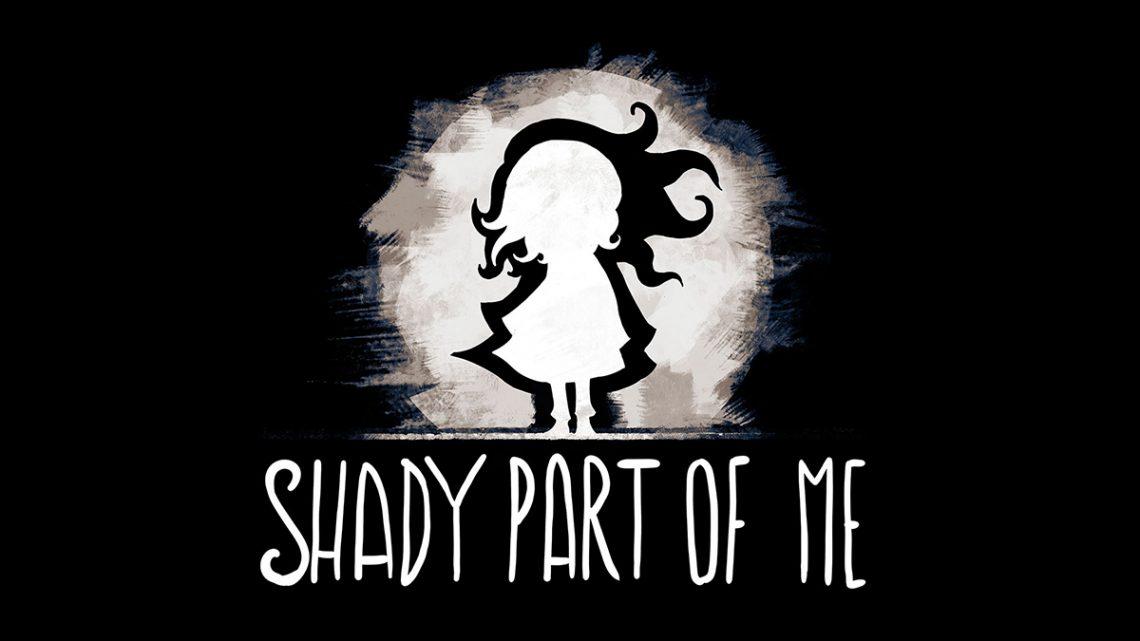 Focus Home Interactive anuncia o jogo de quebra-cabeças narrativo Shady Part of Me para o Nintendo Switch, já disponível na eShop