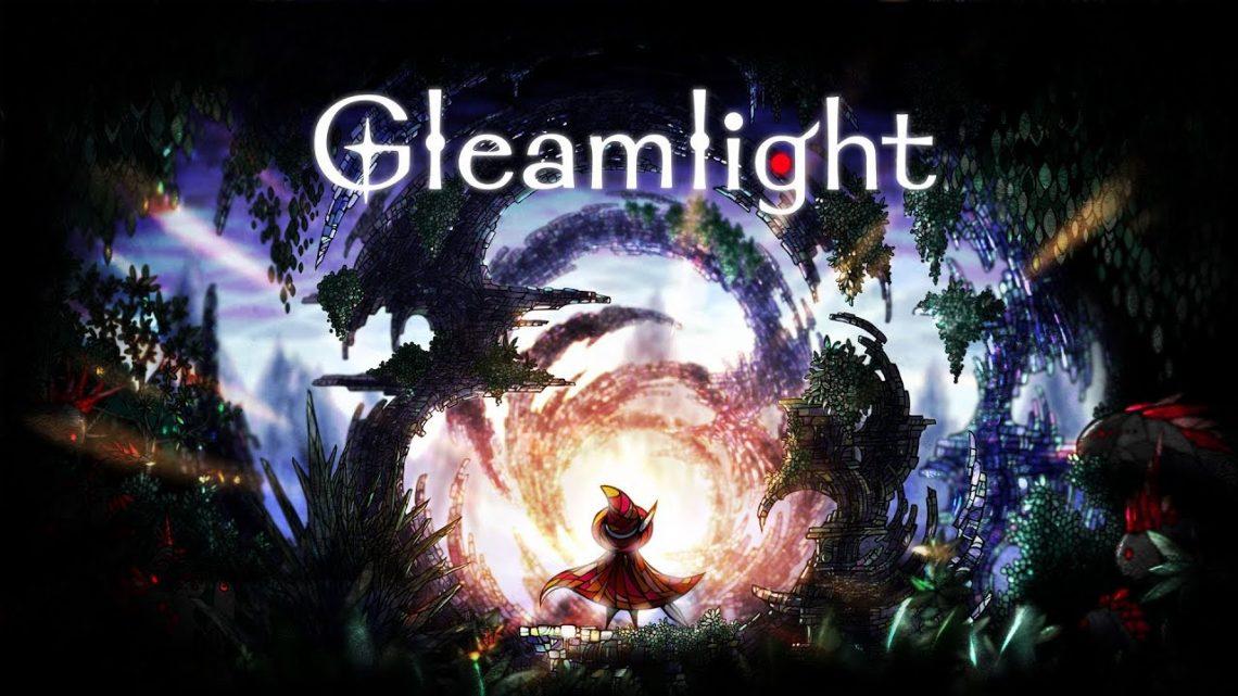 Gleamlight, The Elder Scrolls: Blades, Arc of Alchemist, e Tiny Racer compõem a lista dos piores jogos de 2020, de acordo com o Metacritic