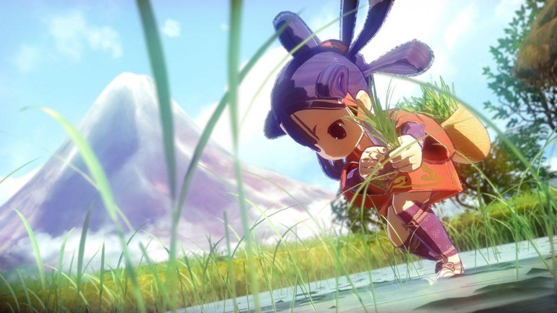 Após sucesso inesperado, diretor de Sakuna: Of Rice and Ruin discute a possibilidade de uma sequência do jogo