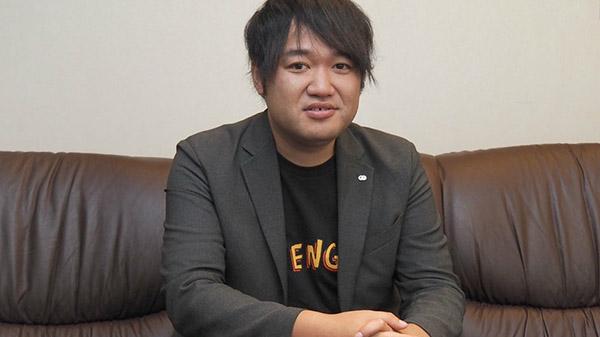 Produtor de Atelier Ryza 2: Lost Legends & the Secret Fairy esclarece sua posição sobre a censura na indústria de videogames