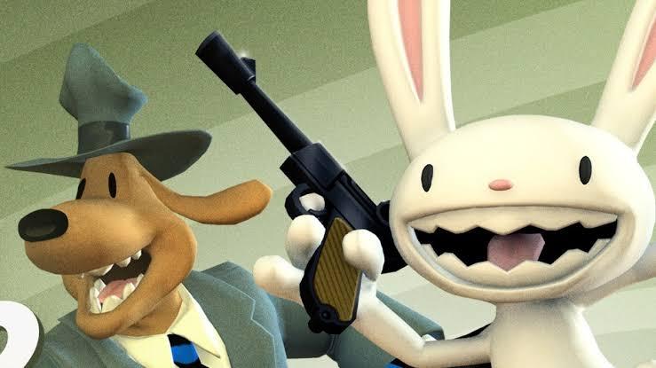 Skunkape Games diz que há planos de trazer as Season 2 e 3 de Sam & Max remasterizadas, mas que isso dependerá dos fãs