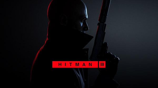Hitman III – Cloud Version chega ao Nintendo Switch em 20 de janeiro através da eShop