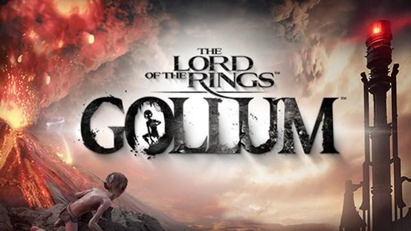 The Lord of the Rings: Gollum é adiado para 2022, Daedalic Entertainment anuncia parceira com a Nacon para co-publicação