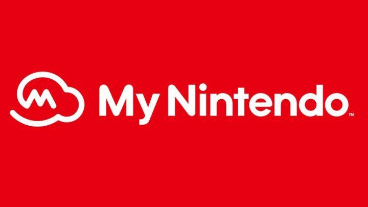 Página para descontos em software de Wii U e 3DS é removida do site My Nintendo, se focando inteiramente no Nintendo Switch