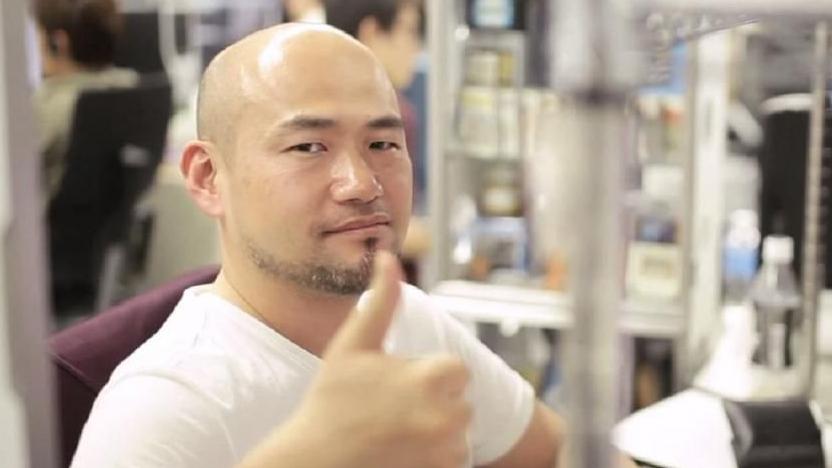 """Hideki Kamiya sugere que os fãs devam """"esquecer Bayonetta 3"""" por enquanto para que uma eventual revelação seja uma """"boa surpresa"""""""