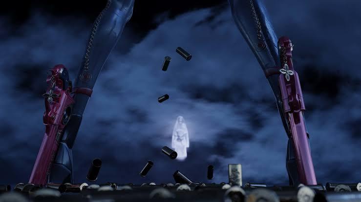 Hideki Kamiya diz que espera trazer informações sobre Bayonetta 3 e outros títulos futuros da PlatinumGames em 2021