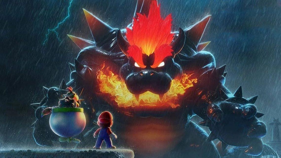 Super Mario 3D World + Bowser's Fury | Veja as notas de análises que o jogo vem recebendo