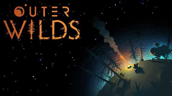 Outer Wilds, o premiado jogo de ação e aventura da Mobius Digital, está a caminho do Nintendo Switch