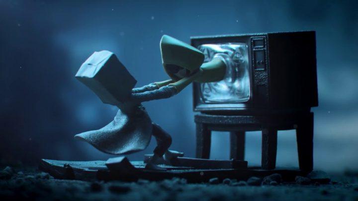 CEO da Tarsier Studios diz que Little Nightmares II será o último jogo da série, porém a própria Bandai Namco poderia dar continuidade no futuro