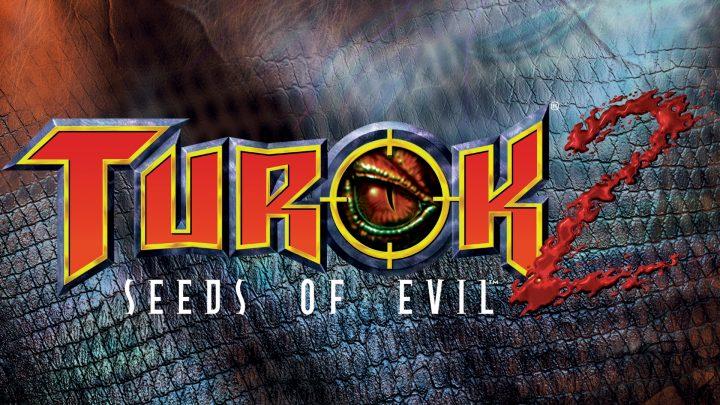 Turok 2: Seeds of Evil | Nova atualização chega nesta quinta-feira (25) no Nintendo Switch, inclui suporte ao multiplayer online, e mais