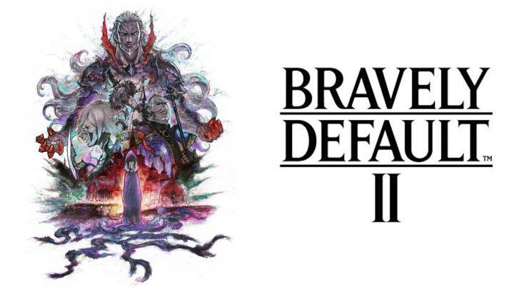 Bravely Default II | Detalhes para o país de Holograd, novos Jobs, batalhas consecutivas, e mais