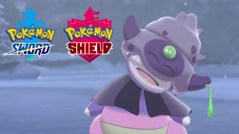 Pokémon Sword/Shield   Por tempo limitado, resgate uma Galarica Wreath em nova distribuição especial do Mystery Gift