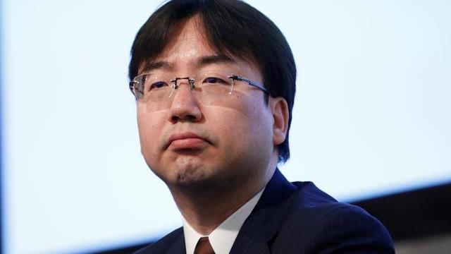 """Shuntaro Furukawa diz que a Nintendo não pleneja """"adquirir empresas às cegas"""" pois acredita que  expandir a escala das equipes não garante o valor de entretenimento que ela oferece"""