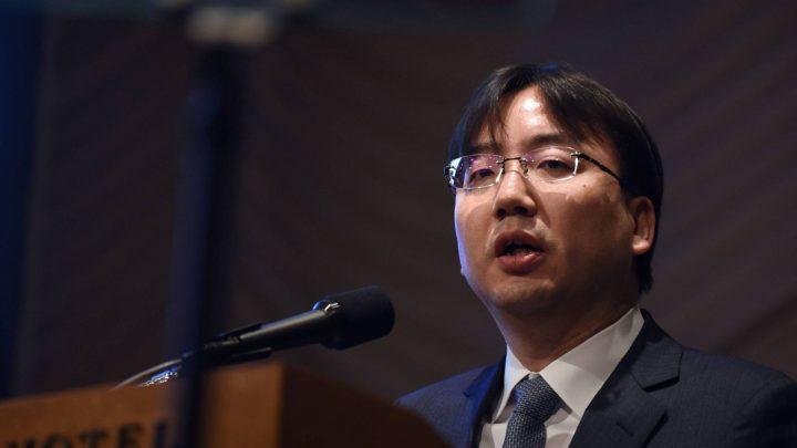 Presidente da Nintendo Shuntaro Furukawa diz que é importante respeitar as memórias dos fãs ao criar mais conteúdo para as IP's da Nintendo