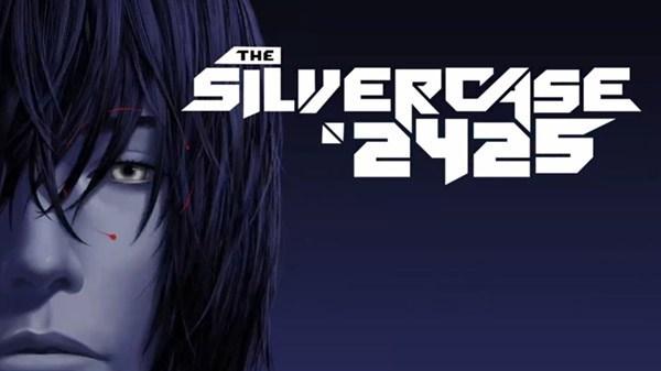 The Silver Case 2425 chega ao Nintendo Switch em 6 de julho na América do Norte e Europa pela NIS America