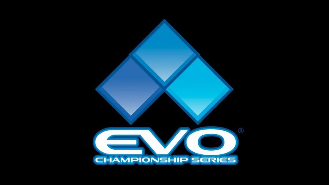 A Evo, o maior torneio de jogos de luta do mundo, é adquirido pela Sony; Nintendo continuará avaliando torneios de Super Smash Bros. no evento