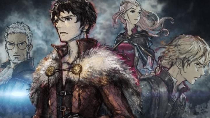 Project Triangle Strategy | Tomoya Asano explica por que o novo jogo da série HD-2D será um RPG Tático, fala do tempo que os jogadores poderão concluí-lo, e mais
