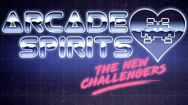 PQube anuncia a Visual Novel de comédia Arcade Spirits: The New Challengers para o Nintendo Switch