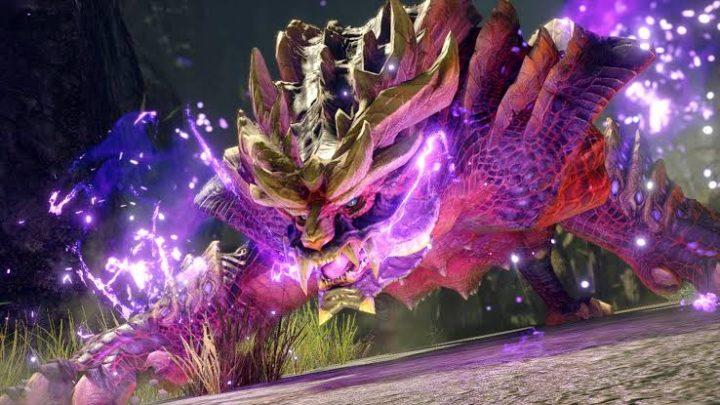 GamesIndustry: Monster Hunter Rise se torna a segunda maior estreia da série no Reino Unido, com vendas no varejo duas vezes maiores que Monster Hunter 4 Ultimate