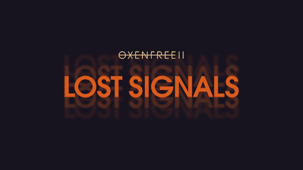 MWM Interactive anuncia Oxenfree II: Lost Signals para o Nintendo Switch
