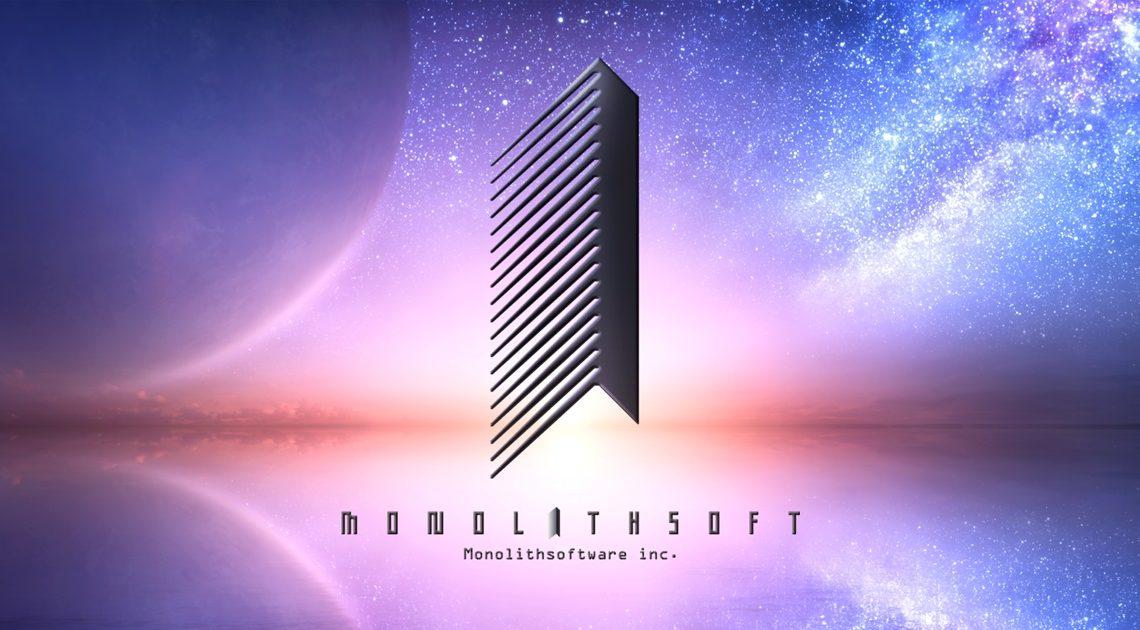 """VGC: Enquanto trabalha na sequência de Breath of the Wild, Monolith Soft anuncia """"expansão em larga escala"""" com mais de 40 listas de emprego em seu site"""