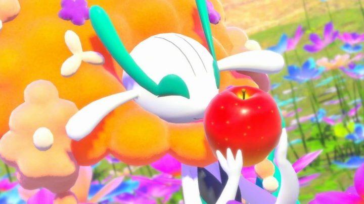 Haruki Suzaki, diretor de New Pokémon Snap, diz que o desenvolvimento do jogo foi dado à Bandai Namco por causa de Pokkén Tournament