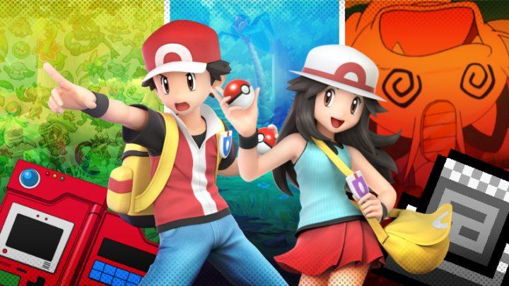 A Incrível Habilidade de Replay dos jogos Pokémon