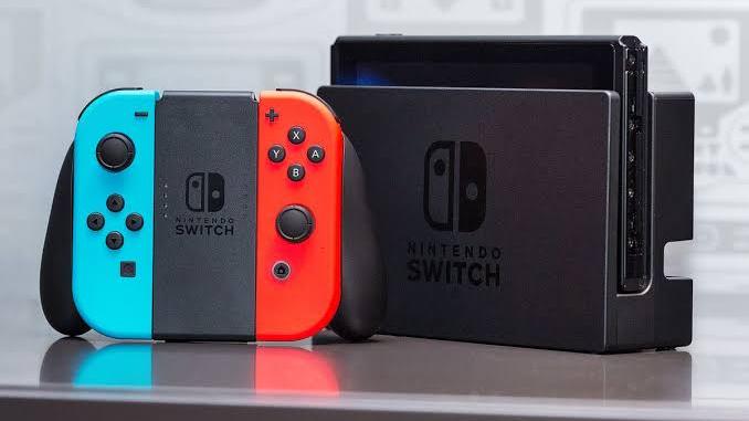 Nikkei Asia: Nintendo planeja aumentar a produção de consoles Nintendo Switch em mais de 30 milhões de unidades para seu atual ano fiscal