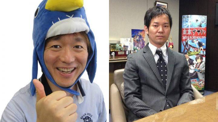 Em entrevista à Famitsu, o presidente da Nihon Falcom discute o suporte atual da empresa no Switch com ajuda da Nippon Ichi Software