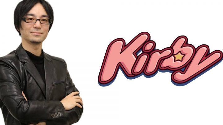 """Shinya Kumazaki, da HAL Laboratory, discute as dificuldades no desenvolvimento de Kirby Star Allies, e fala como o estúdio está planejando a """"próxima fase"""" da série"""